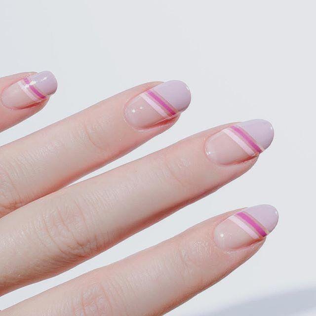 Pin by tobiah7vj5zj on Nails | Pink nails, Bling acrylic