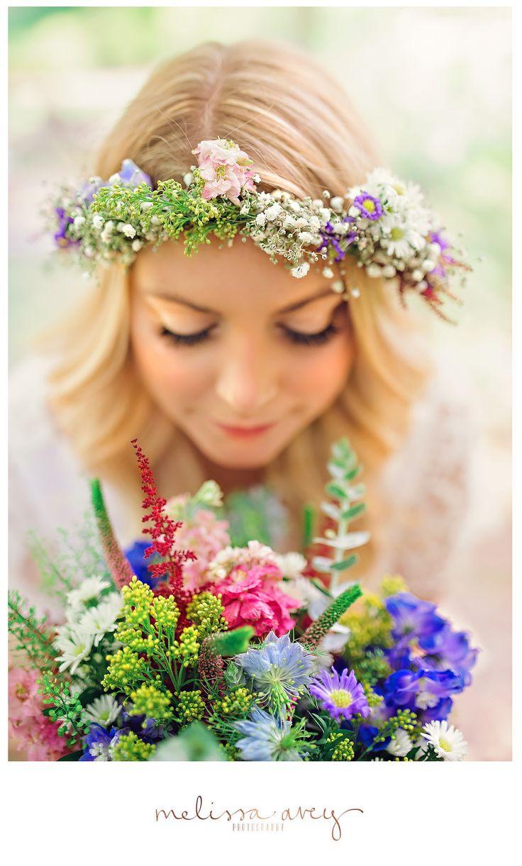 Boho Wedding   99 Subdbury Wedding in Toronto   Melissa Avey Photography…