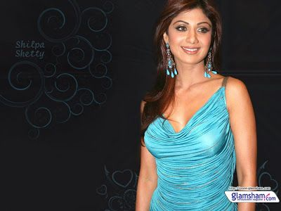 Shilpa Shetty Bollywood Actress Cute Photos including Yoga Stills : Full of Entertainment for all http://funlock4all.blogspot.com/2014/02/shilpa-shetty-bollywood-actress-cute.html#.UvzGu_uhZFs