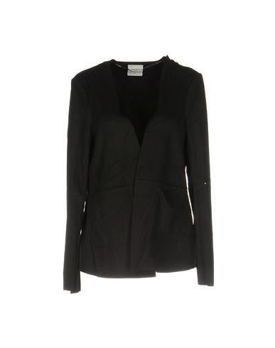 VERO MODA JEANS Women's Blazer Black XL INT