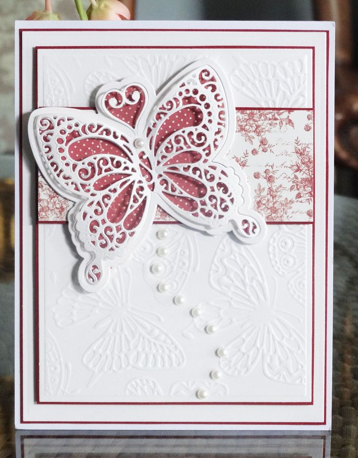 341 Best Images About Tattered Lace Uk On Pinterest