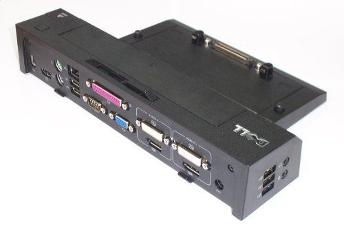 Jetzt Verfugbar Eur 59 99 Dell Dockingstation Pr02x Mit 2 X Usb 3 0 Fur Dell Latitude Und Precision Dockingstation Pr02x Latitude Precisi Dockingstation Usb