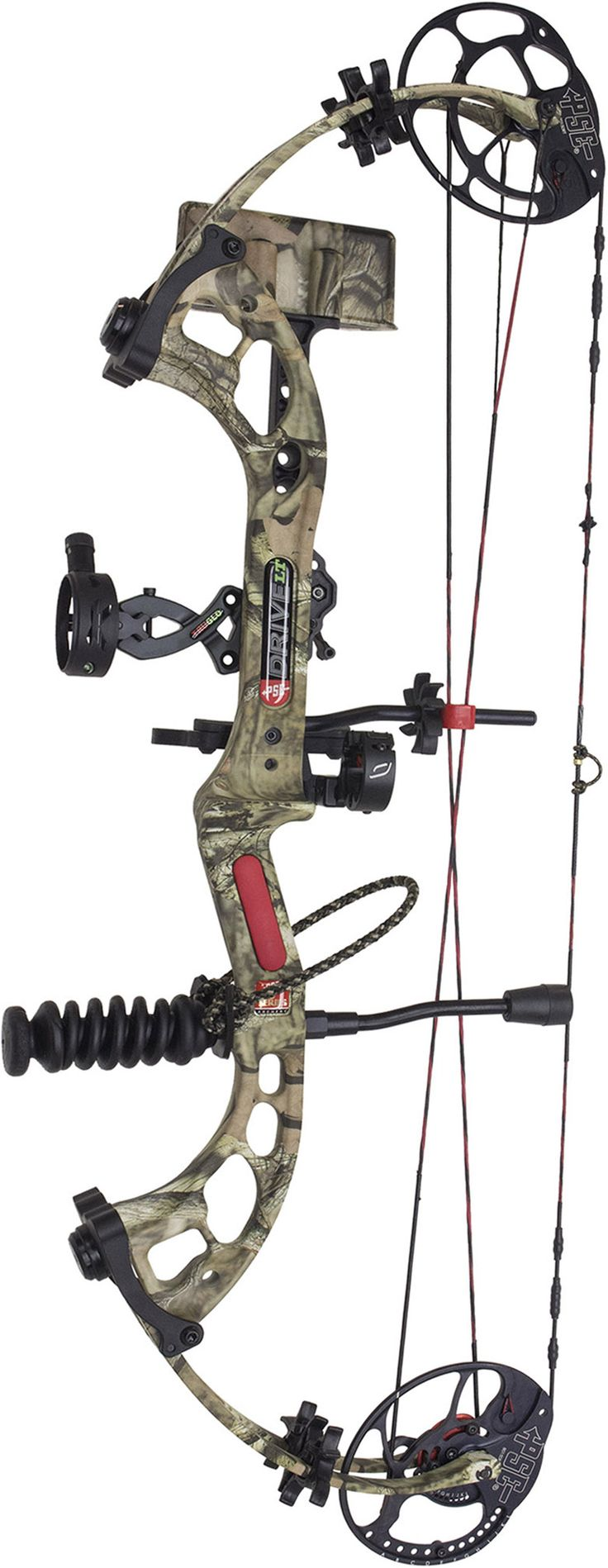908 best archery images on pinterest archery archery bows and