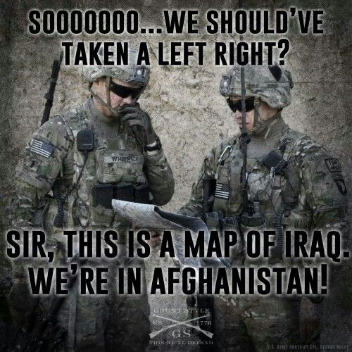 1000+ Images About Military Humor On Pinterest