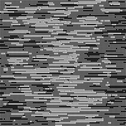 echophon:  Noise Revolve