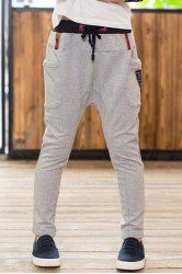 Boys' Clothing Cheap Online Sale At Wholesale Prices | Sammydrees.com