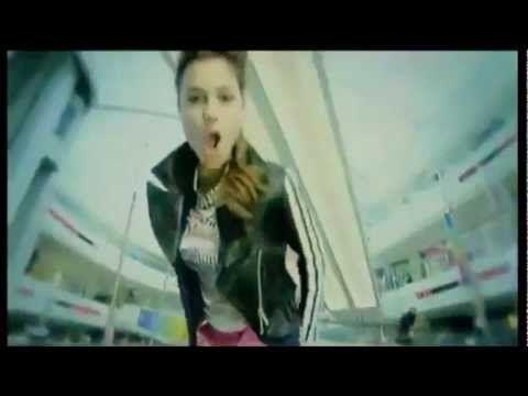 Eleftheria Eleftheriou - Aphrodisiac Eurovision Greece 2012 Official Video