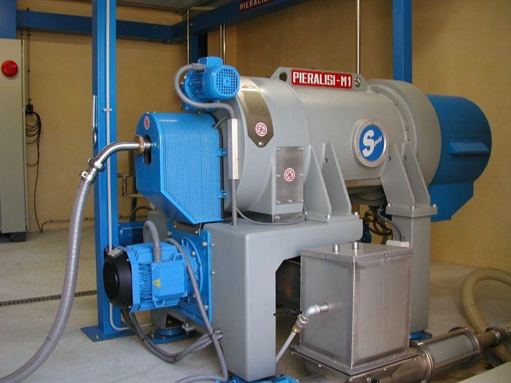 L'huile d'olive au moulin du Haut Jasson à La Londe Les Maures. MoulinDuHautJasson.com