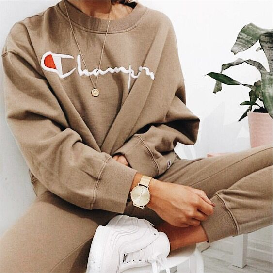 Best 25+ Champion sweatshirt ideas on Pinterest | Champion Champion clothing and Purple ...