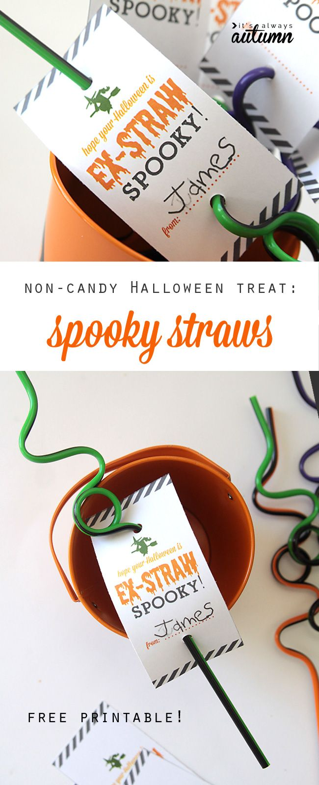 Best 25+ Halloween school treats ideas on Pinterest | Halloween ...