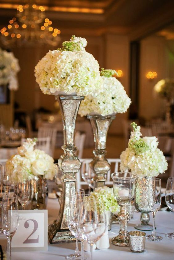 396 best White Wedding Ideas images on Pinterest White weddings