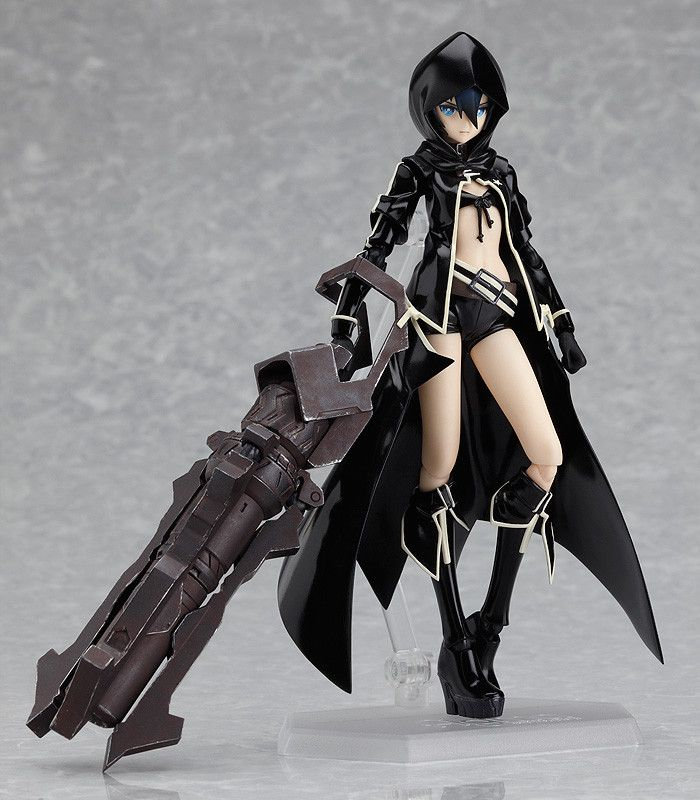 101 Best Anime Statues Images On Pinterest