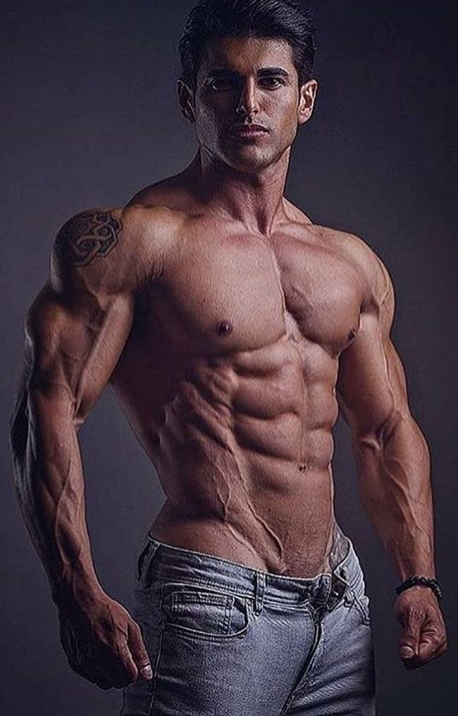 Pin By Devin Hammonds On Gym Workout Beautiful Bodies Gym Workouts Muscle