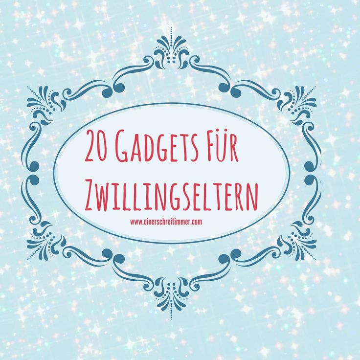 Stubenwagen zwillinge selber bauen  48 besten Babyzimmer für Zwillinge Bilder auf Pinterest ...