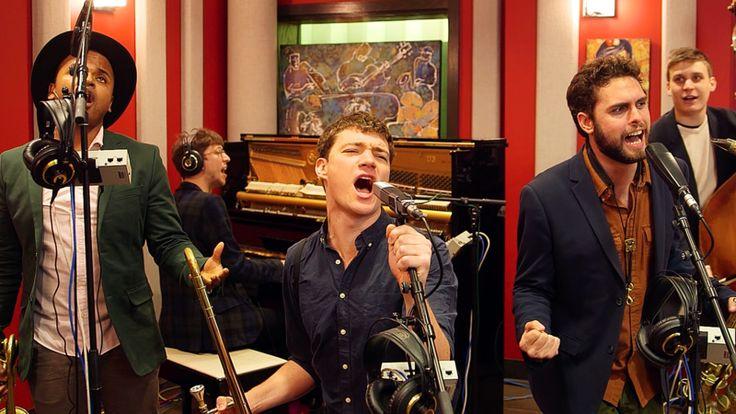 Jazz24 | Free 24/7 Jazz Radio Online