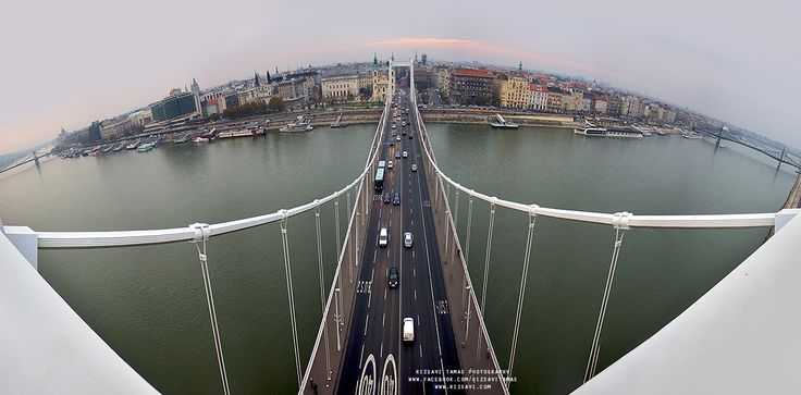 Rizsavi Photography 2014 Budapest
