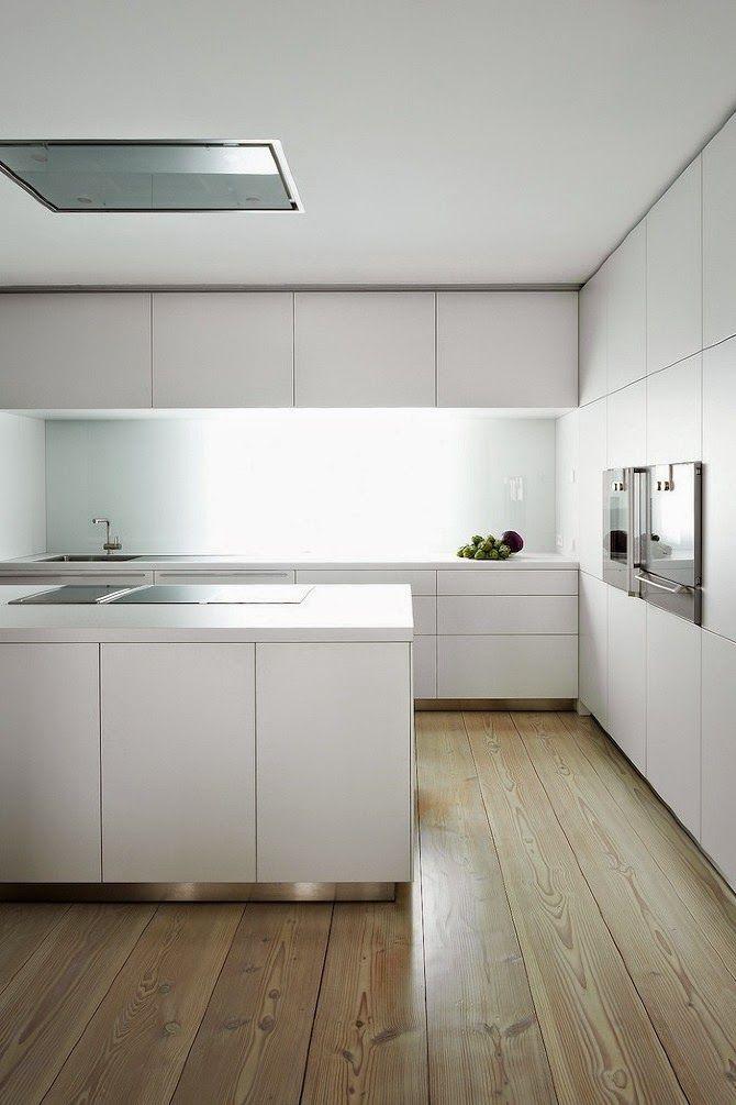simplicity love: House A, Spain   Vaillo & Irigaray, Beguiristain