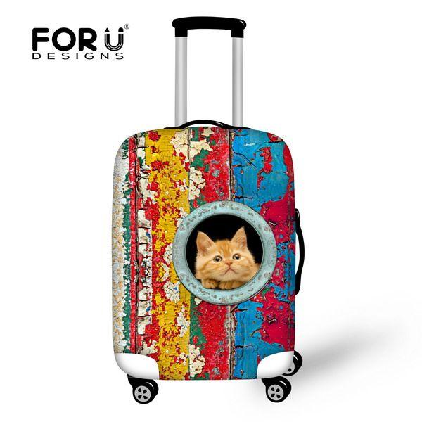 Aliexpress.com のQUANZHOU BIG CAR BAG CO.,LTDから3d動物プリント旅行荷物スーツケース保護弾性スパンデックス カバー 、 ストレッチ 、 メイド用18 に 30 インチ の トラベル ケース アクセサリーに関するバッグ パーツ & アクセサリー、ハイクオリティプリント出版、中国 印刷材料 サプライヤ、 安い印刷カナダを検索します