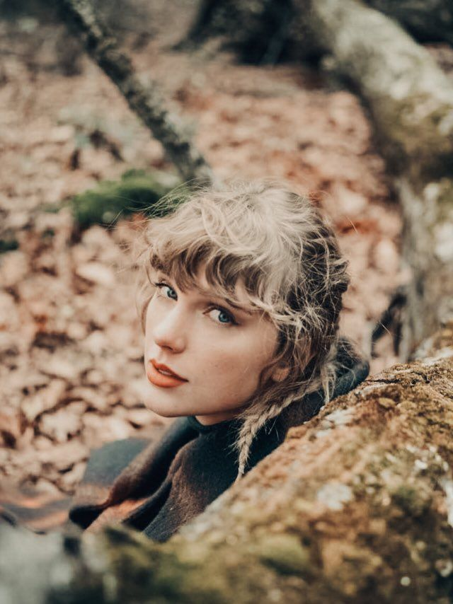 Evermore Taylor Swift Pictures Taylor Swift Wallpaper Taylor Swift