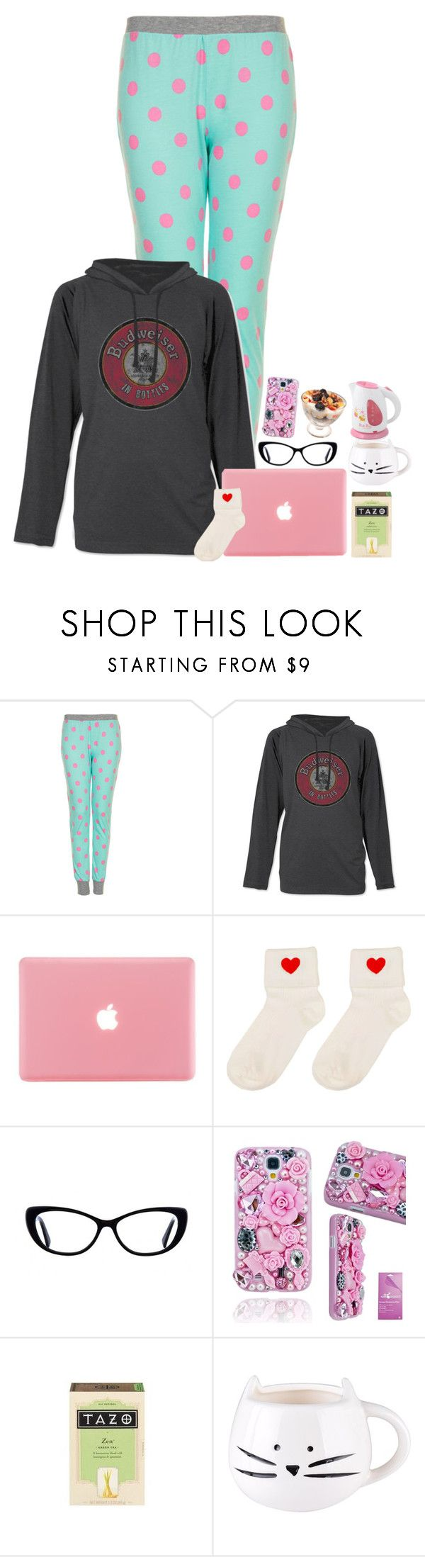 """Untitled #959"" by emmzizleez888 ❤ liked on Polyvore featuring Topshop, American Eagle Outfitters, JEM, Samsung, Hello Kitty and vintage"