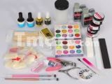 nail art kit price in pakistan
