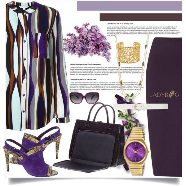 Stay stylish and warm with our black handbag LADYBAG.