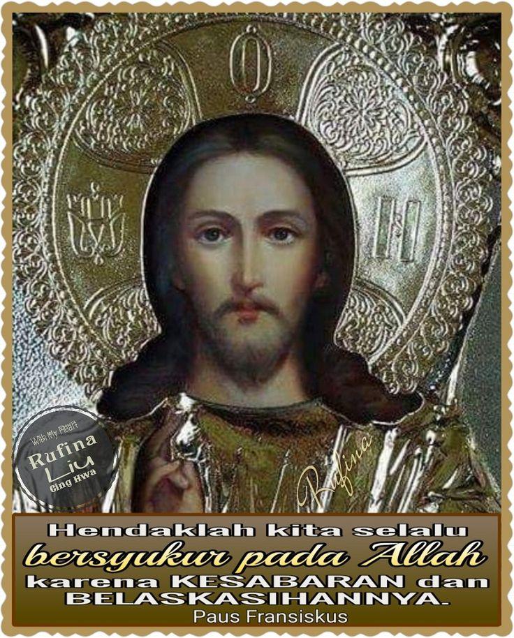 ✿*´¨)*With My Heart  ¸.•*¸.• ✿´¨).• ✿¨) (¸.•´*(¸.•´*(.✿ SELAMAT SIANG ... TYM ~  Mazmur 86:12 (TB)  Aku hendak bersyukur kepada-Mu, ya Tuhan, Allahku, dengan segenap hatiku, dan memuliakan nama-Mu untuk selama-lamanya;