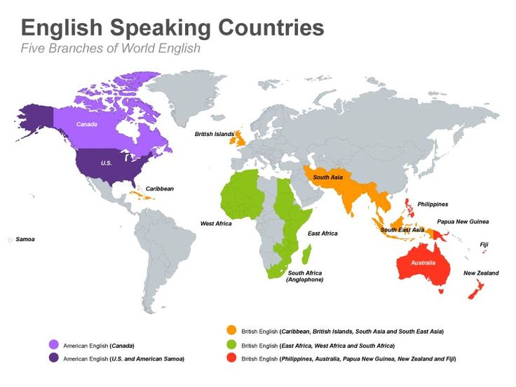 Bengali Language Infographic    wwwmapsofworld pages - best of world map with countries and continents