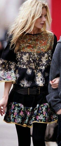 Ashlees Loves: I heart Kate Moss