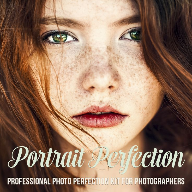 The Best Portrait Lightroom presets Collection includes 50 stunning  Lightroom presets & 10 adjustment brushes to help you create something  magical. You are in full control with these presets. It can make your  images POP and WOW with less investment of your energy. Save you countless  hours of frustration during editing. Develop a very unique personal style  of portrait photography with Portrait Perfection Lightroom Presets and  brushes.    Don't have a PayPal account?Click Here  Join…