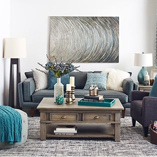 Best Contemporary Furniture Stores Ideas On Pinterest - Contemporary furniture pictures