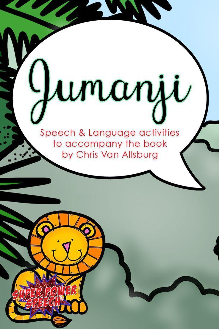 speech and language therapy books pdf
