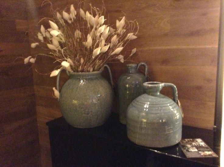 Een grote collectie van Brynxz is verkrijgbaar bij Days At Home in Oosterbeek. www.daysathome.nl