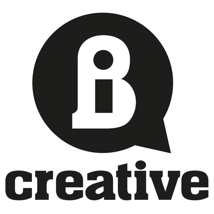 http://bicreative.hu/