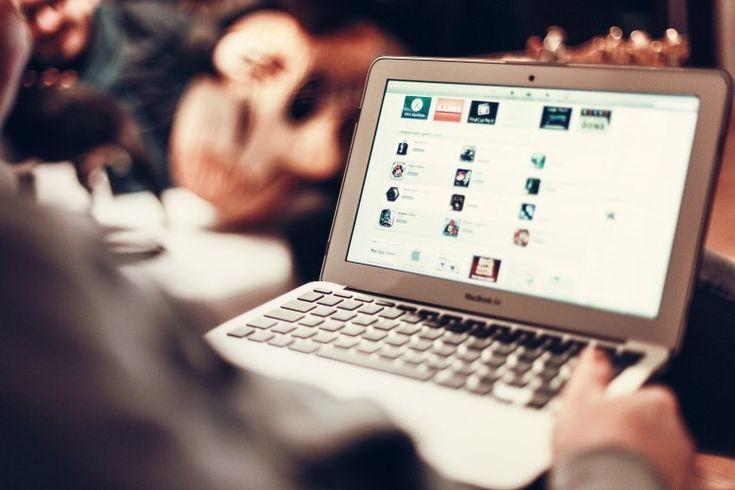 Αυξήστε τις πωλήσεις σας με την βελτίωση της ιστοσελίδας σας