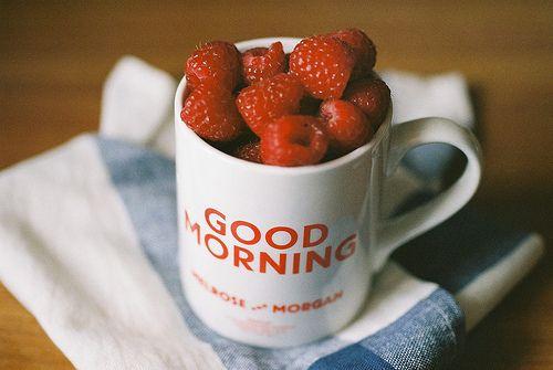 i need this mug for the morning.