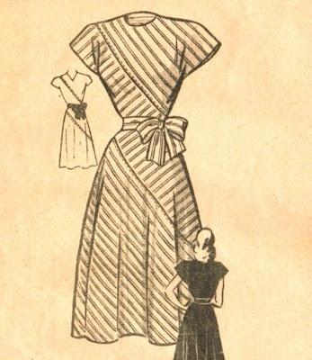 bias cut skirt design: Skirts Design, Awesome Ideas Patterns, Asymmetrical Design, Sewing Dresses, Dressmaker Patterns, 1940S Vintage, Swings Dresses, Desire Design, Vintage Dresses Patterns