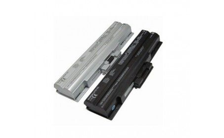 Shop New Battery For Sony VAIO VGP-BPS21 Series Laptops/Notebooks