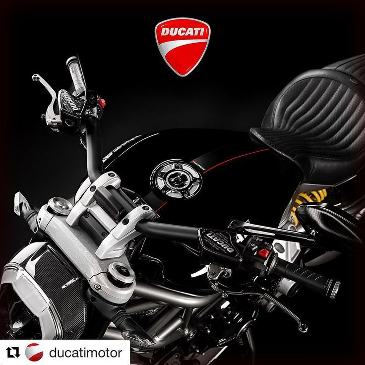 With the range of Ducati Performance accessories the XDiavel finds its maximum expression to become the undisputed king of the road. Countless ways to personalise the bike with increasingly high performance parts exclusive in their design. Test ride it now 01142525454 smcbikes.com  #XDiavel #DucatiBikes #Ducati2017 #Ducati http://ift.tt/2rY3g4O