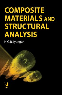 Composite Materials and Structural Analysis