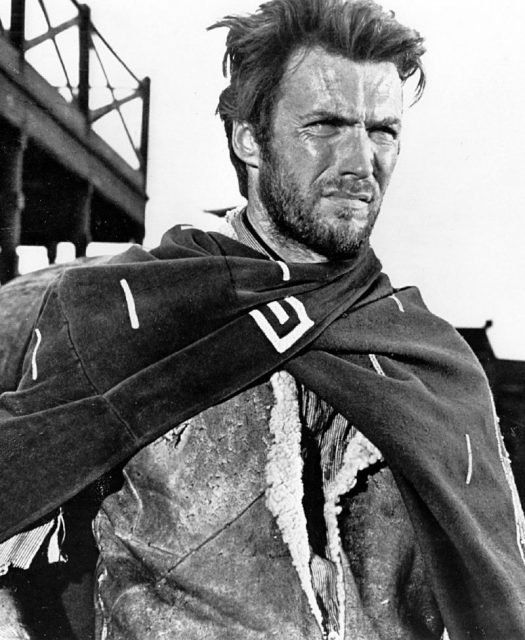 The World War II Classic Movie That Still Thrills Fifty Years Later
