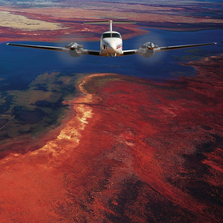 Royal Flying Doctor Service. So grateful to these angels of the sky. They are there to help people who live in remote parts of Australia and offer access to regional hospitals that otherwise would be impossible for the sick or injured to get to.