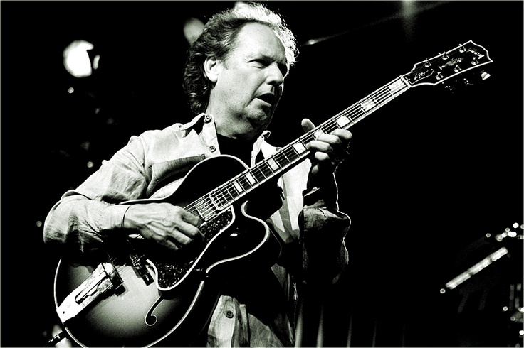 59 Best Images About Lee Ritenour On Pinterest San Diego