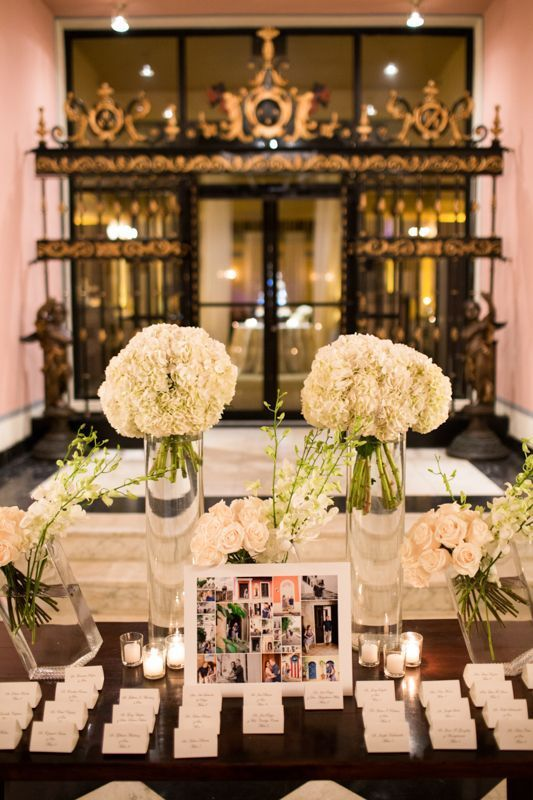 Luxurious Puerto Rico Wedding from Vanessa Velez Photography. To see more: http://www.modwedding.com/2014/09/02/luxurious-puerto-rico-wedding-vanessa-velez-photography/ #wedding #weddings #wedding_placecard_table