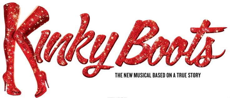 Kinky Boots - Broadway musical in NY    http://visitarnovayork.com/kinky-boots-musical-da-broadway/