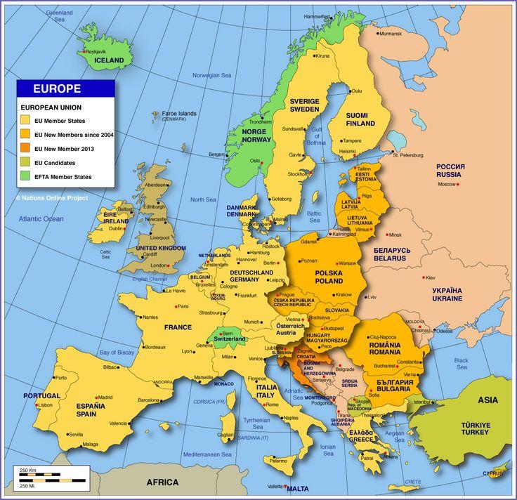 countries_europe_map.jpg (1200×1162)