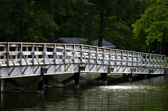 31 best suson park and animal farm images on pinterest for Fishing lakes in missouri