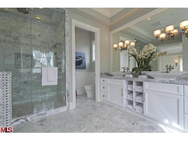 Beautiful home in Pacific Palisades, 15300 Earlham