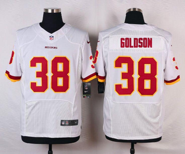 nfl Washington Redskins Dashon Goldson Jerseys Wholesale