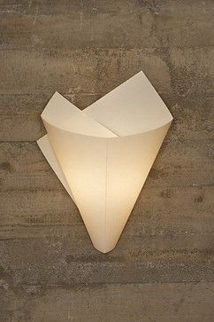 Lola By Resolute Asian Wall Sconces San Diego Urban Lighting Inc